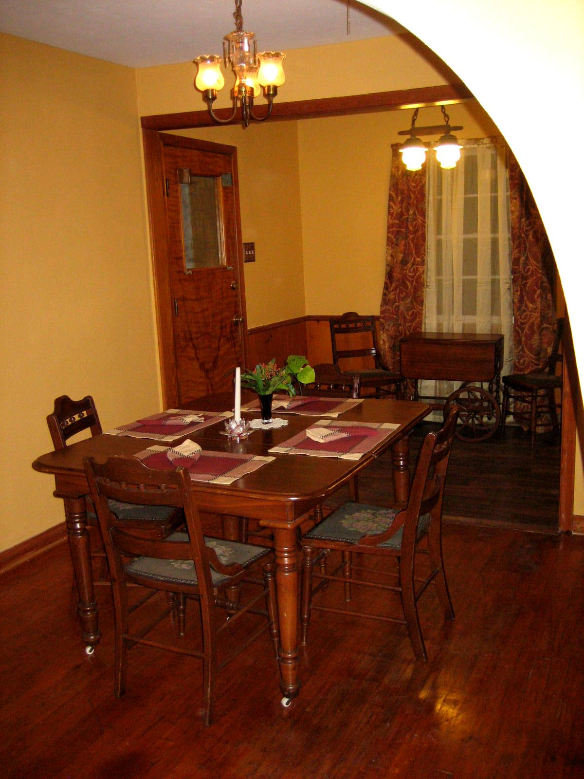 home alla s cozy vacation rental guest house in dallas tx